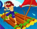 Castaway Difference играй в флеш игры бесплатно онлайн на flash.com.ru