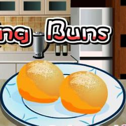 Morning Buns играй в флеш игры бесплатно онлайн на flash.com.ru