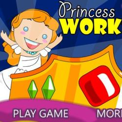 Princess Workshop играй в флеш игры бесплатно онлайн на flash.com.ru