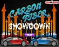 Showdown Carbon Fiber играй в флеш игры бесплатно онлайн на flash.com.ru