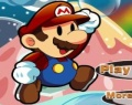 Mario Find Princess играй в флеш игры бесплатно онлайн на flash.com.ru