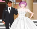 Barbie Wedding играй в флеш игры бесплатно онлайн на flash.com.ru
