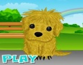 Puppy Needs Owner играй в флеш игры бесплатно онлайн на flash.com.ru