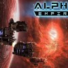 Alpha Empire играй в флеш игры бесплатно онлайн на flash.com.ru
