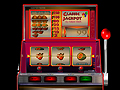 3 Wheel Slot Machine играй в флеш игры бесплатно онлайн на flash.com.ru