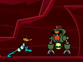 Duck Dodgers Planet 8 from Upper Mars: Mission 3 играй в флеш игры бесплатно онлайн на flash.com.ru
