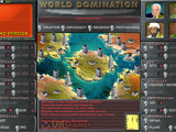 World Domination играй в флеш игры бесплатно онлайн на flash.com.ru